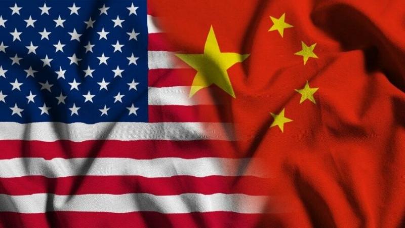 ABD-Çin arasında ipler geriliyor: Bazıları Çin'i öcüleştiriyor