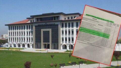 AKP'li belediyenin 'alkol' zammına tepki: İdeolojik tavır sergilemeyi bırakın