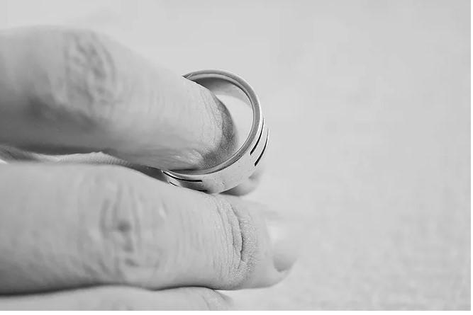 Ankara'da Boşanma Avukatı ve Görevleri