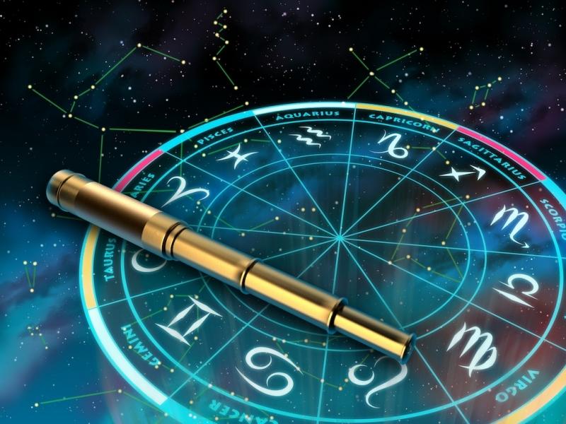 Astrolojiyi Kimler Yapar?