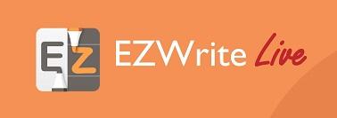BenQ'nun web tabanlı çözümü EZWrite Live ile uzaktan öğrenme daha kolay