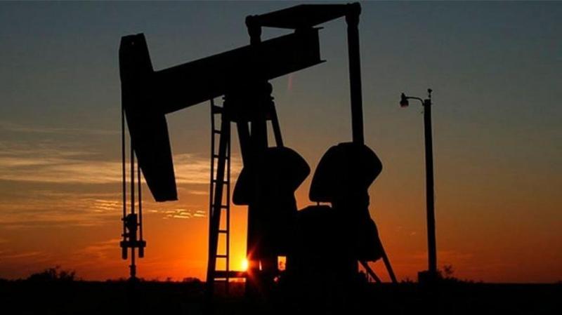 Brent petrolün varil fiyatı 80 doları aştı