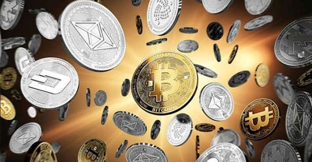"""Dogecoin'e rakip olan """"Köpeklerin zamanı doldu"""" sloganıyla yola çıkan Catge Coin nedir? Catge Coin nasıl alınır?"""