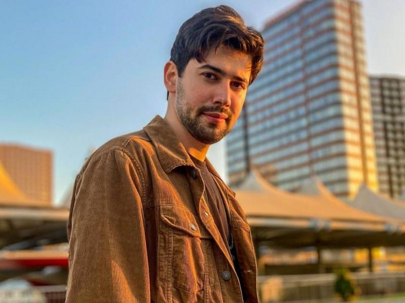 Emirhan Özhan sosyal deneyleri ve iyilik videoları artık yurtdışında da yayınlanacak!