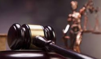 Eskişehir Ceza Avukatları