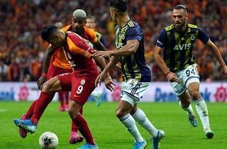 Fenerbahçe Euroleague'de 3. Olmayı Başardı