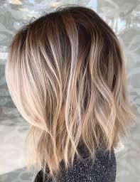 Geleceğin Saç Modellerine Bakış