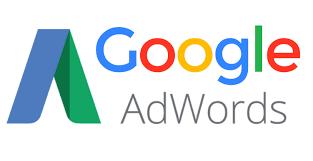 Google Ads Yönetimi Uzman Ellerde