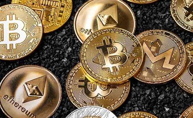 Güncel ve Son Dakika Kripto Para Haberleri birborsa.com'da