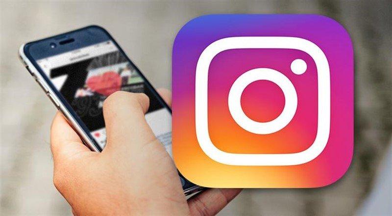 İnsansepeti ile Sosyal Medyada Fark Yarat