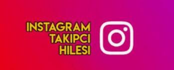 Instagram'da Binlerce Ücretsiz Takipçi ve Beğeni Kazanmak