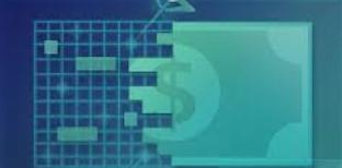 İnternetten Para Kazanma Yöntemleri 2020