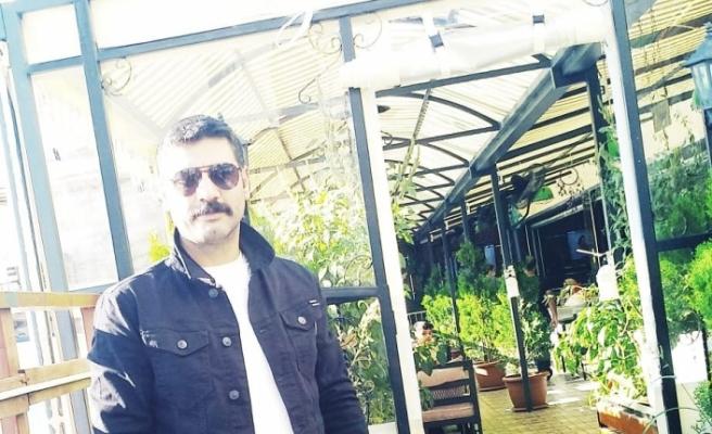İş adamı Emin Canbay hedef büyülttü