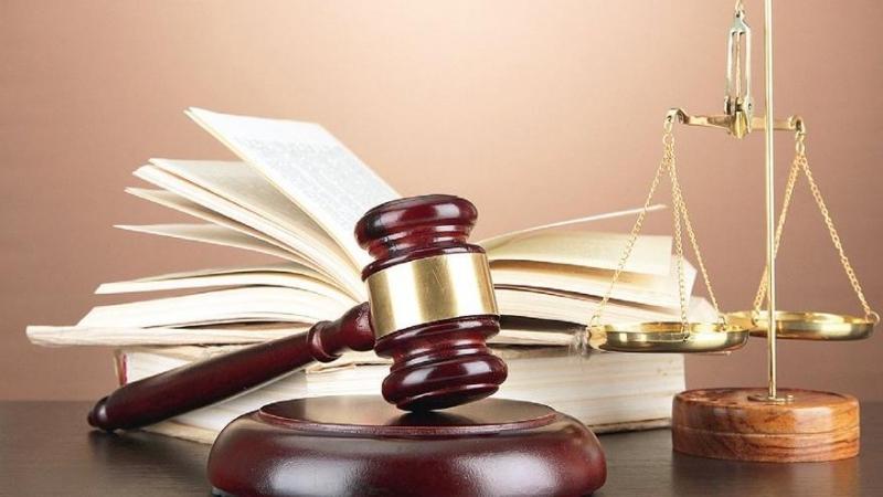 İzmir'deki En İyi Avukatlar