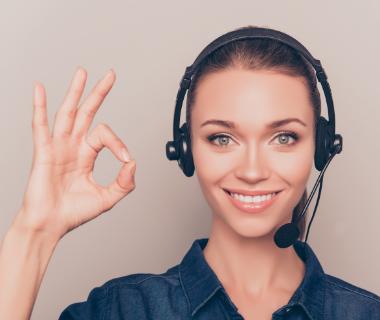 Kablosuz Çağrı Merkezi Kulaklık Modelleri