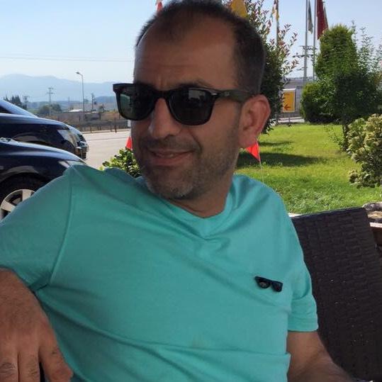 Kemal Albamya: Kişiye Özel Takı Sektörüne Bayzade'yi Kazandırdı