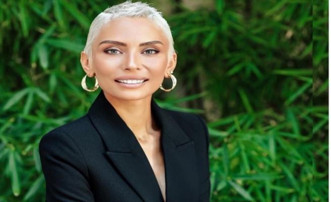 Leyla Tonya'dan Kanser Savaşçılarına Destek Çağrısı
