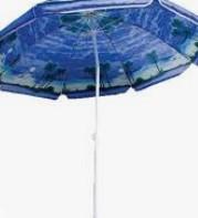 mega şemsiyeler