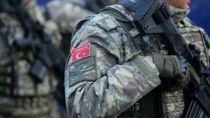 MSB duyurdu: Türk askerleri Afganistan'dan dönüyor