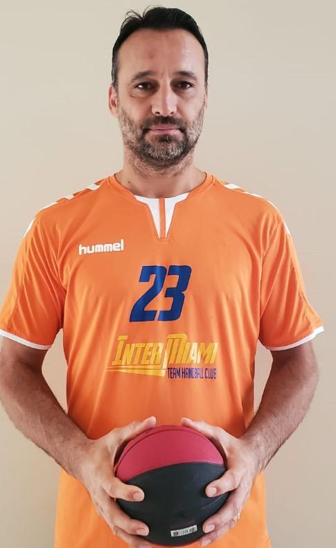 Murat Güder: Hentbol kulüpleri kaynak aktarmada sponsor bulamadıkları için ilgi görmüyor