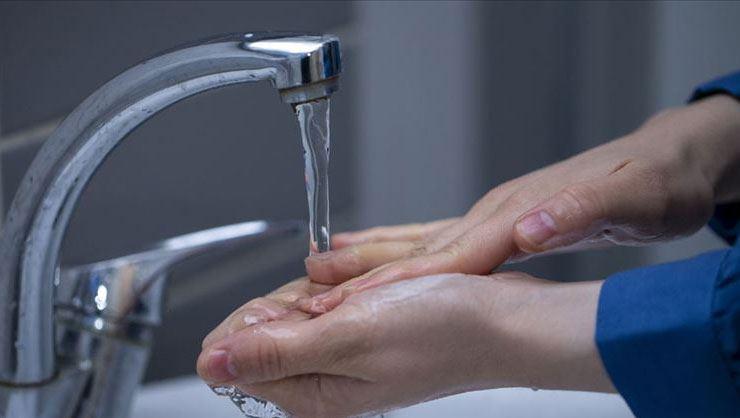 Son dakika: İSKİ su fiyatları için zam teklif etti