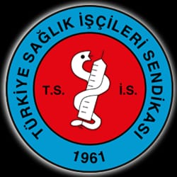 Türkiye Sağlık İşçileri Sendikası Amasya İl Başkanı Aslan YANCI  İşçinin Her Daim Yanında