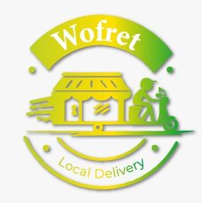 Wofret: Esnaftan Müşteriye Bir Yolculuk