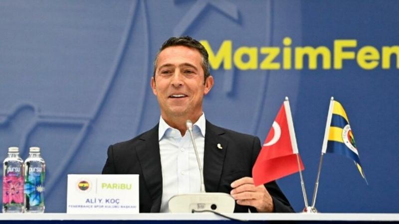 'Fenerbahçe Token' 15 milyon TL kazandırdı!