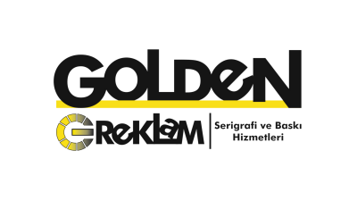 10 yılda 2. Büyük Ödülünü Alan Golden Reklam Serigrafi ve Baskı Hizmetleri Başarısına Bir Yenisini Daha Ekledi.