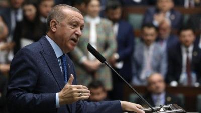 AKP'den '15 vekil' açıklaması