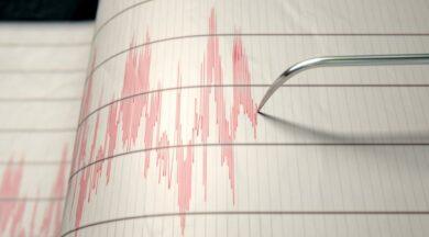Alaska'da 8.2 büyüklüğünde deprem: Tsunami uyarısı geldi