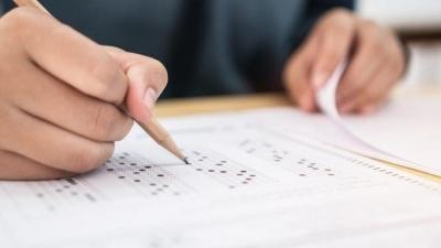 ALES sınav yeri belgesi ÖSYM AİS'te