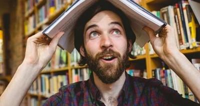 Avustralya Dil Okulları ile Dil EğitimiAvustralya Dil Okulları ile Dil Eğitimi