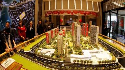 Çin, yüksek ev kiraları için harekete geçti