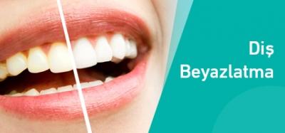 Diş Sağlığı!