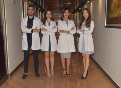 Dr. Sevinj Yusifova'dan obezite cerrahisi hakkında açıklamalar