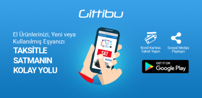 E ticaret e adım atmak isteyenler için yeni bir yol gittibu.com