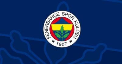 Fenerbahçe Yeni Sezona Alternatifler ile Giriyor