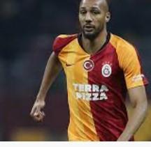 Galatasaray, Nzonzi İle Yollarını Resmen Ayırdı