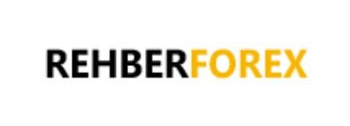 GKM Forex İle Güvenilir Yatırım