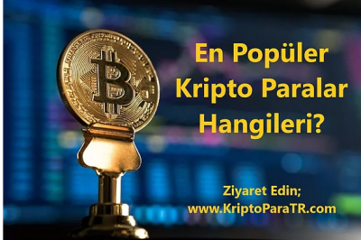 Güncel Kripto Paralar Nasıl Alınır?