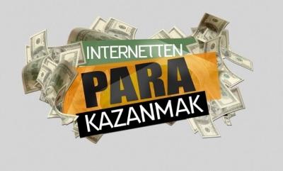 İnternetten Pazar kazanmak