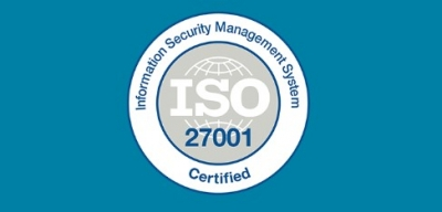 ISO 27001 Belgesi Nedir?