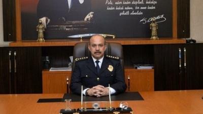 İstanbul Emniyet Müdürü Zafer Aktaş'ın yeni A Takımı belli oldu