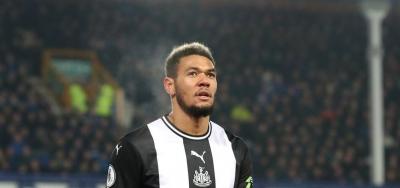 Joelinton Fenerbahçe'ye transfer olacak mı?