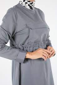 Kaliteli Giyim Ürünleri