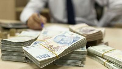Kredi çekecek herkesi ilgilendiren düzenleme! BDDK'dan yeni karar...