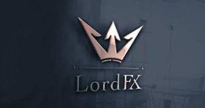 Lordfx Yatırım Platformları Arasında Lider!