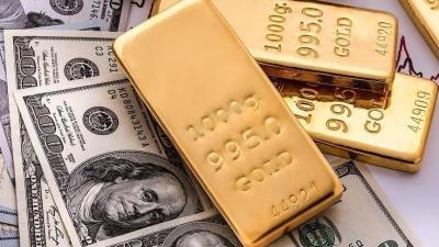Merkez Bankası faiz kararı sonrası altın ve dolarda son durum