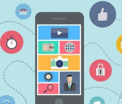 Mobil Uygulama Yaptırmanın Yolu Nedir?